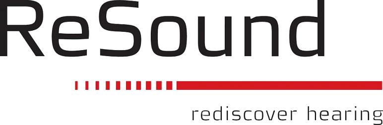 Подбор и настройка слуховых аппаратов ReSound в Харькове