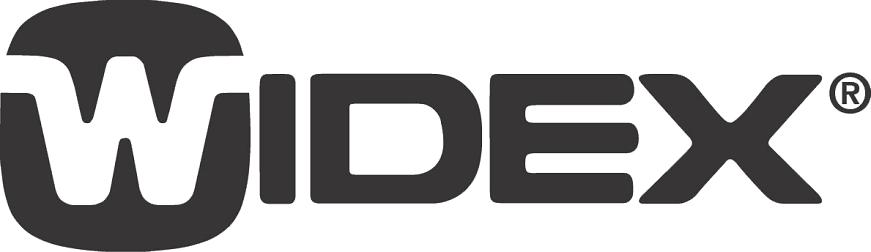 Подбор и настройка слуховых аппаратов Widex в Харькове